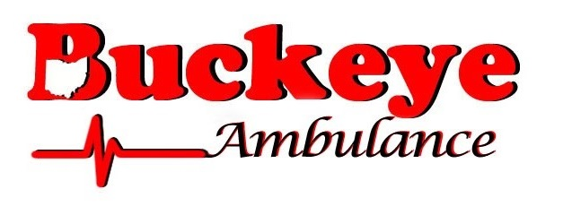 *Buckeye ambulance